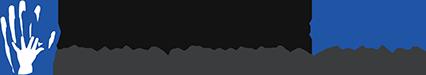 logo-associazione-downfvg