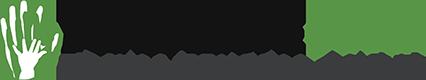 logo-fondazione-downfvg